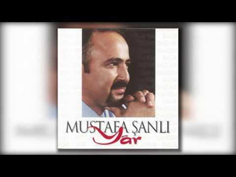 Mustafa Şanlı - İsyan Başlar