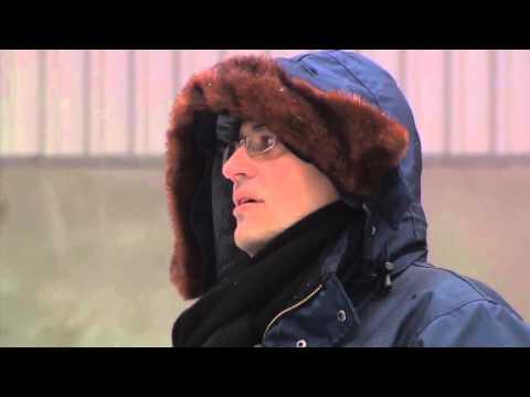 Leben mit der Energiewende Der Film Bayern