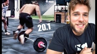 One of TeamRICHEY's most recent videos: