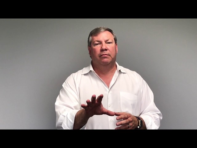 Personal 64 - Not everybody will be happy for you - Jeff Arthur - The Values Conversation