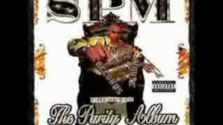 Watch South Park Mexican I Am Your Future video