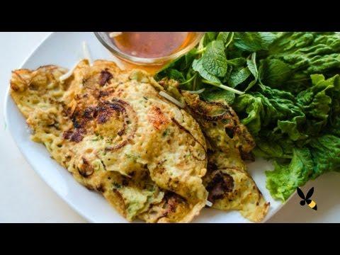 vietnamese-crepe-(banh-xeo)-recipe