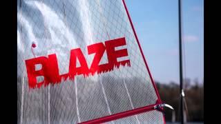 Blaze Open (20130406)