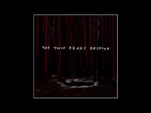 Angelo Badalamenti - Just You [INSTRUMENTAL] (Twin Peaks)