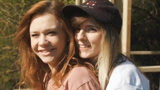 Stardust | A Short Lesbian Film