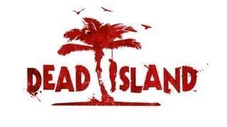 Dead Island : O inicio de Tudo !