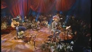 Nirvana MTV Unplugged 1993 REHEARSAL - FULL (HD)