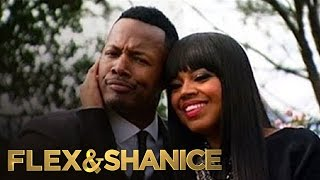 Will Flex and Shanice Bounce Back to the Big Time? | Flex and Shanice | Oprah Winfrey Network