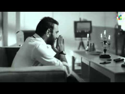 Karim Mohsen - Zai El Naharda - كريم محسن - زي النهاردة