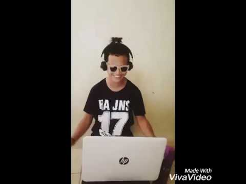 Dj gagal by upik_arifin