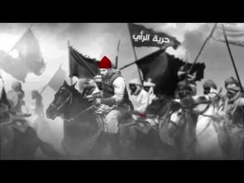الأدب في عصور الخلافة.. إبراهيم عيسى في حلقة جديدة من برنامج -مختلف عليه  - نشر قبل 10 ساعة