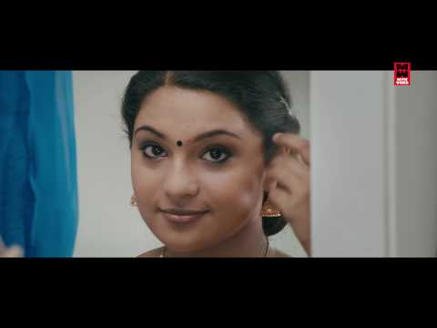PAREETH PANDARI Malayalam Movie Star KALABHAVAN SHAJON latest Movie 2017 | Malayalam Latest Movies