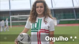 Ana Capeta   video