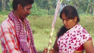 Video Tamil Latest Film Athimalai Muthupandi Part 3 || Sarathi, Sopna, AS.Elumalai download MP3, 3GP, MP4, WEBM, AVI, FLV Oktober 2017