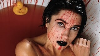 Download Pussy Riot - Organs MP3 song and Music Video