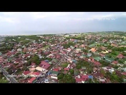 Municipality of Noveleta , Cavite / Philippines By: Roger P. Cadua - 2016
