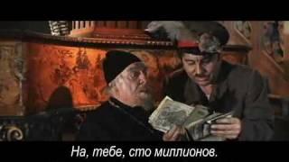 Svadjba v Malinovke_Popandopulo i grammofon_Subtitles.avi