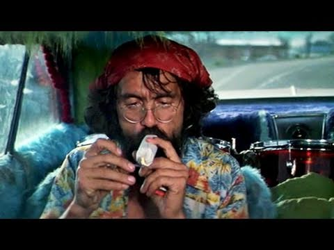 Top 10 stoner comedies youtube for Farcical films