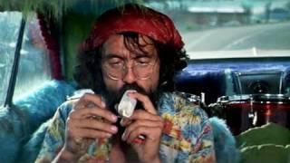 Top 10 Stoner Comedies