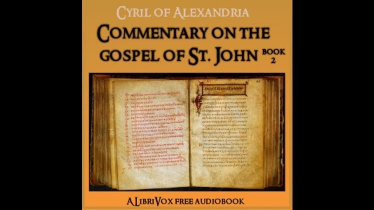 gospel of john chapters 1 4 4 c back to galilee (4:1-45) 1 d departure from judea (4:1-3) 2 d another personal response to jesus: the samaritan woman at jacob's well (4:4-42) 3 d arrival in galilee (4:43-45) 5 c the second sign at cana in galilee: healing of the nobleman's son (4:46-54) bibliography: argyle, a w, a note on john 4:35, expository times 82 (1971): 247-48.