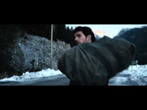 Superman - Man of Steel Teaser - Jonathan Kent - VOST