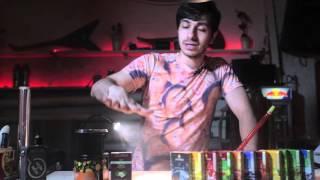 видео Табак Al Fakher(альфакер), топ-10 популярных вкусов и обзор лучших миксов