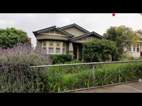 19 Orient Grove, Preston For Sale by Jacqui Knapsey of Nelson Alexander