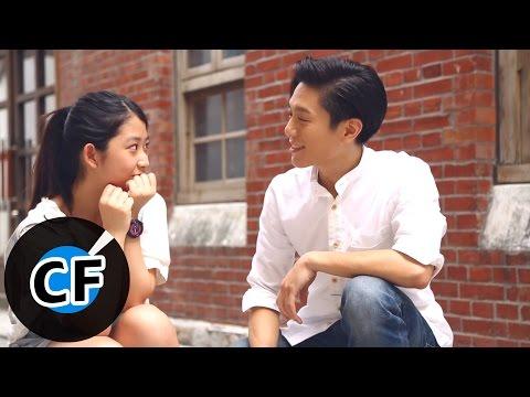 韋禮安 2016/6/18「放開那女孩 Free That Girl」香港站小劇場 - 鞋帶篇