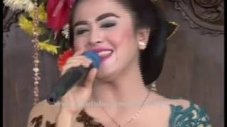 Video Ari Kusuma & Chandra ★ Birunya Cinta ★ Revansa Semo 2016 download MP3, 3GP, MP4, WEBM, AVI, FLV Maret 2018