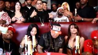 Thug Mafia ft Gudda Gudda Shinin