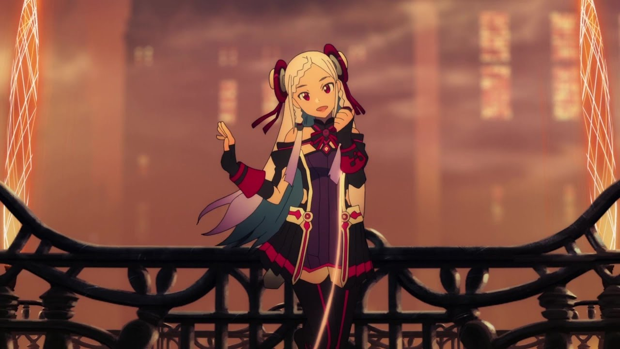 Image result for ordinal scale