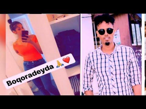 Somali Love Story Best Video Family 💗🔥