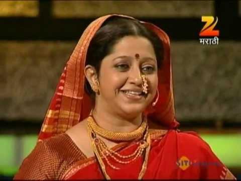 Maharashtrachi Lokdhara May 29 '12 Part - 2