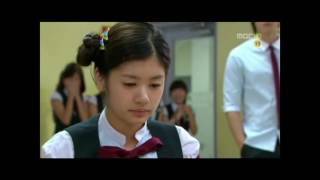 dil aaj kal playful kiss korean mix