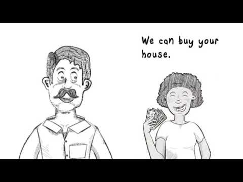We Buy Houses Fast - Massachusetts