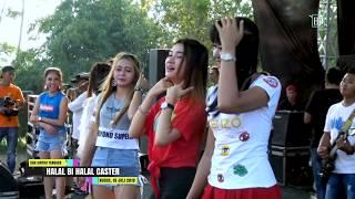 Video PREI KANAN KIRI  ALL ARTIS  MANHATTAN CASTER Sintru - Dawe - Kudus - Jateng 2018 download MP3, 3GP, MP4, WEBM, AVI, FLV Agustus 2018