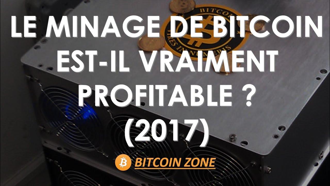 Minage bitcoins worth royal pirates betting everything eng lyrics