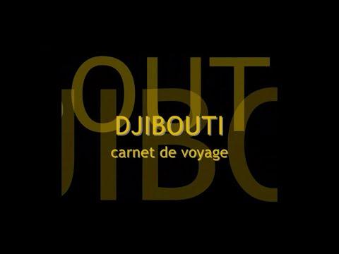 "Exposition ""DJIBOUTI 2012"" de Pascal Furlan"