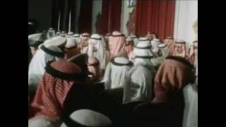 YouTube - David Byrne & Fatboy Slim (Feat. Santigold) - -Please Don_t-.flv