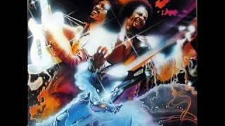 The Brothers Johnson- Blam
