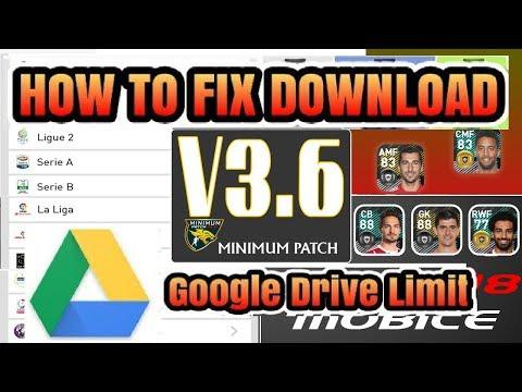 mengatasi-tidak-bisa-download-minimum-patch-v3.6-di-google-drive-karena-limit.