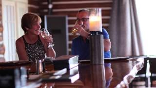 Pictou Lodge Beach Resort - A Culinary Adventure