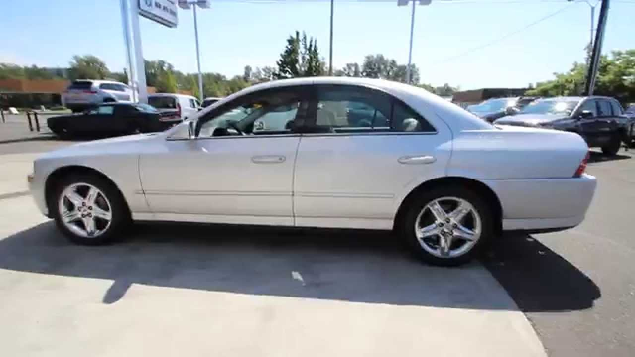 2001 lincoln ls v8 silver frost clearcoat metallic 1y622156 2001 lincoln ls v8 silver frost clearcoat metallic 1y622156 skagit county mt vernon sciox Gallery