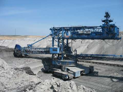Environmental Impact Of Iron Ore Mining | Wikipedia Audio Article