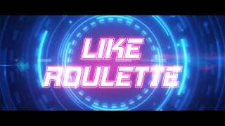 Katy Perry Roulette Lyric Video