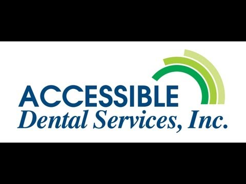 Accessible Dental Services