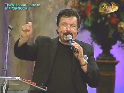 5 Keys To Multiplying Favor | Dr. Mike Murdock