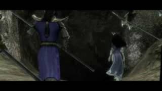 Warhammer: Battle March Trailer (Xbox 360)