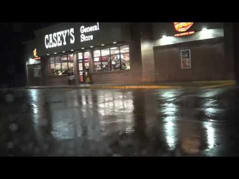 01-13-17 Tracking Ice in Missouri