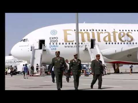 Emirates unveils new Airbus A380 with a record 615 seats after ripping out first class to pack